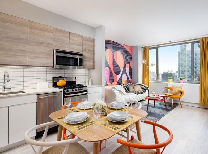 QLIC-residences-livingroom2