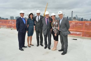 QLIC-topped-out-long-island-city