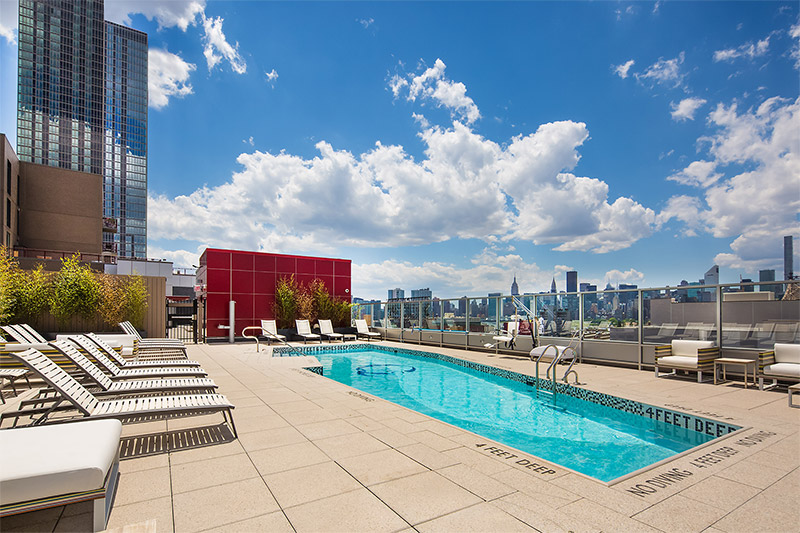 new apartment rentals in long island city qlic
